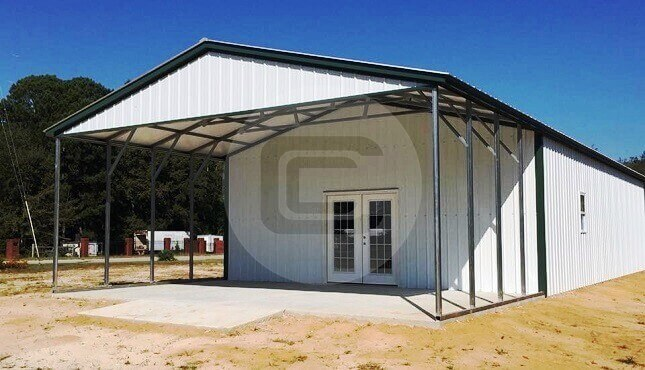 Combo Carports Buy Combo Carports Online At Best Prices