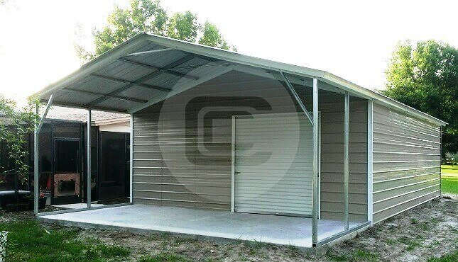 Utility Carports Utility Carport Prices Carports With Storage
