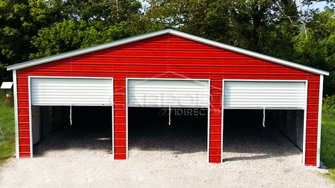 Carport Direct 1 Ecommerce Carport Dealer Buy Carports And