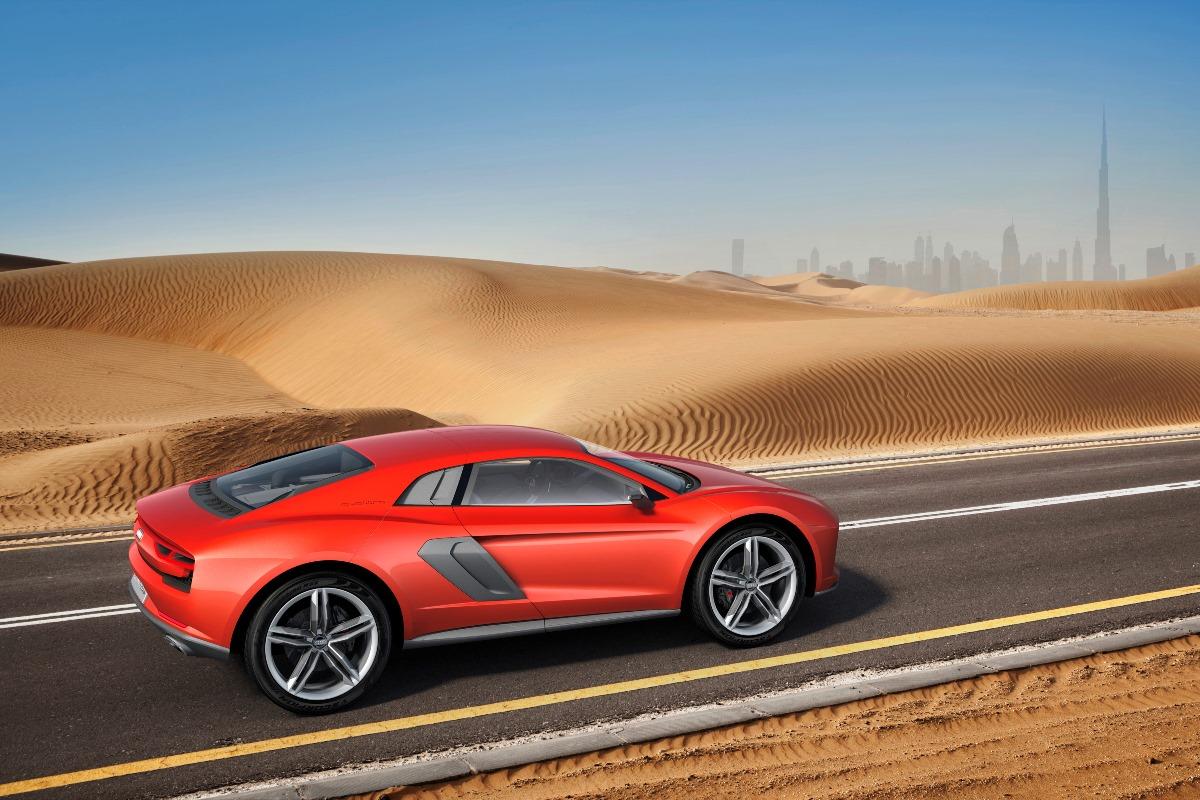 2013 Toyota Land Cruiser Carpower360 Carpower360