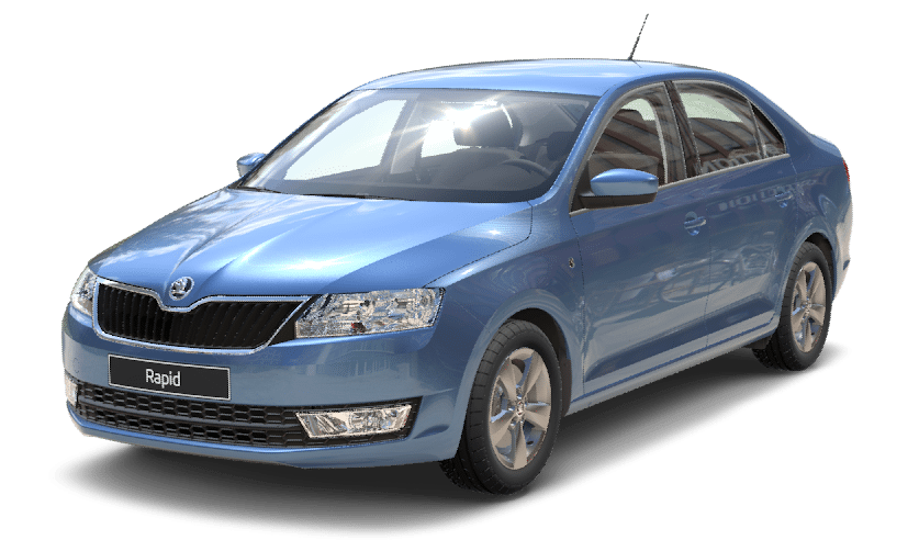 2018 Skoda Rapid Ambition Price In Uae Specs Amp Review In