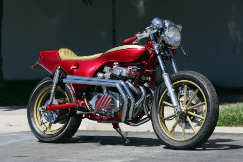 small resolution of if you are building a cafe racer chopper brat or a classic looking ride then look no further as we have done these here in california since feb 2000