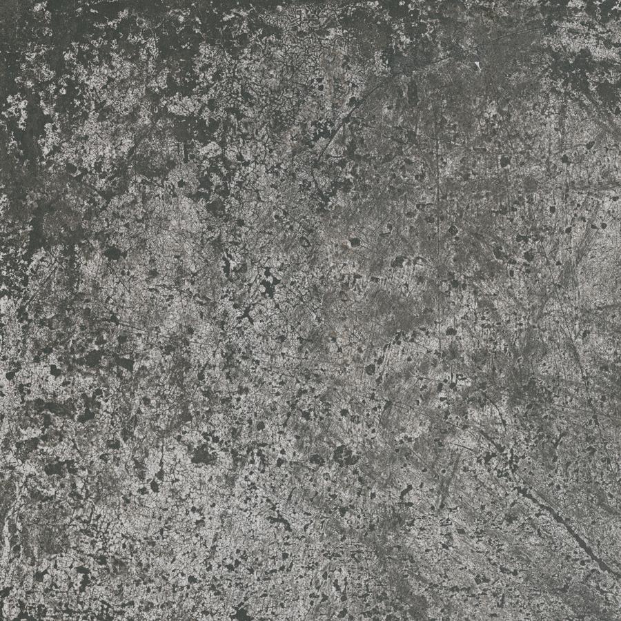 BETON Carrelage Intrieur Sol Et Mur 60x60 GRIS FONCE