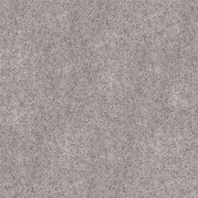 Carrelage 60x60 Gris Clair Latest Carrelage Sol Et Mur