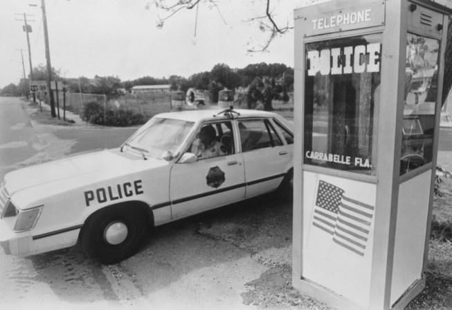 WSPS-Police-Car-parked