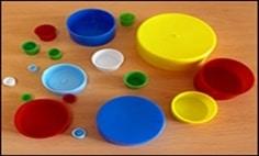 Carraminana Fabricacion de plastico