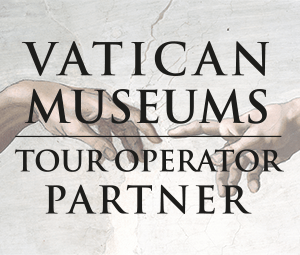 Visiting the Vatican with Carrani Tours