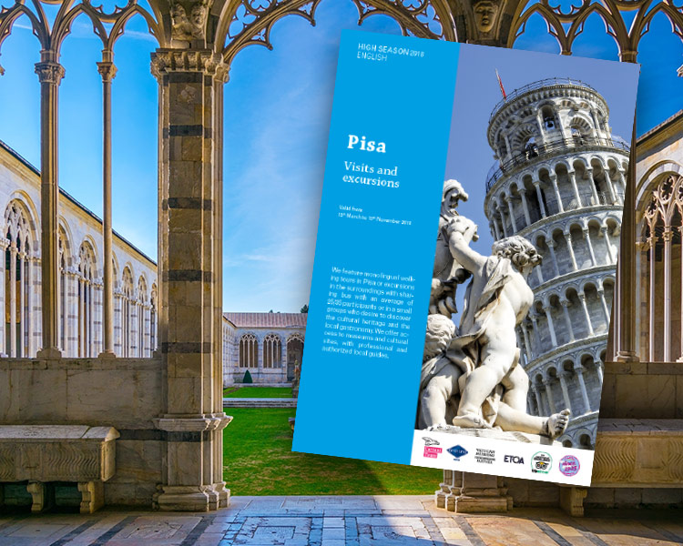 Pisa Tours and Actvities