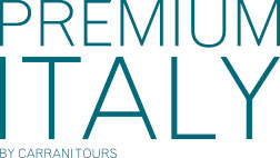 Premium Italy by carrani Tours