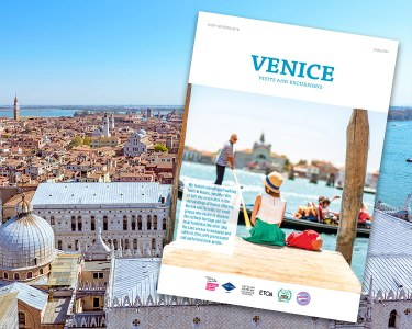Venice sightseeing By Carrani Tours