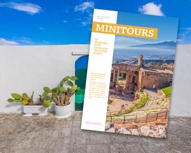 MiniTours