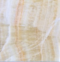 Honey Onyx Tiles | Carrara Marble & Granite