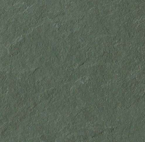 Slate Worktops  Slate Flooring  UK 1 Supplier
