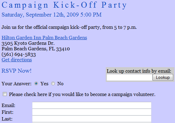 votemark_rsvp