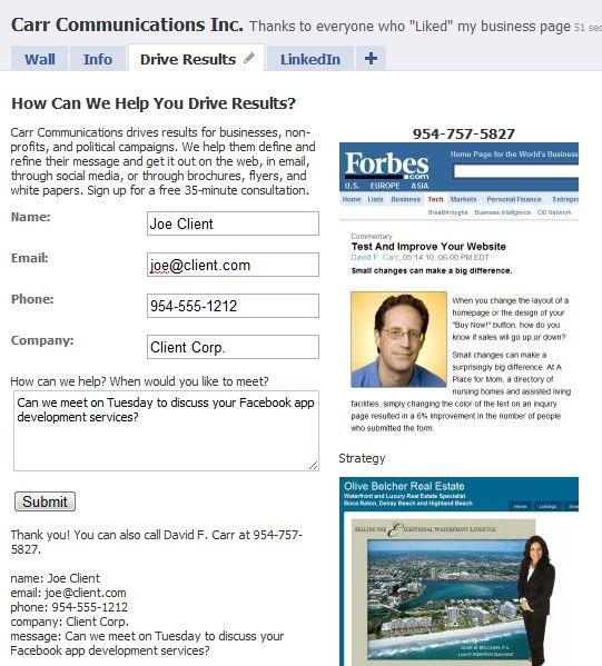 Site de rencontre payant ou gratuit