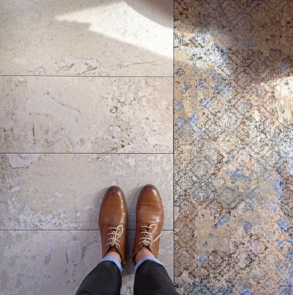 Aparici Carpet  Carrea  sklep inspiracje porady