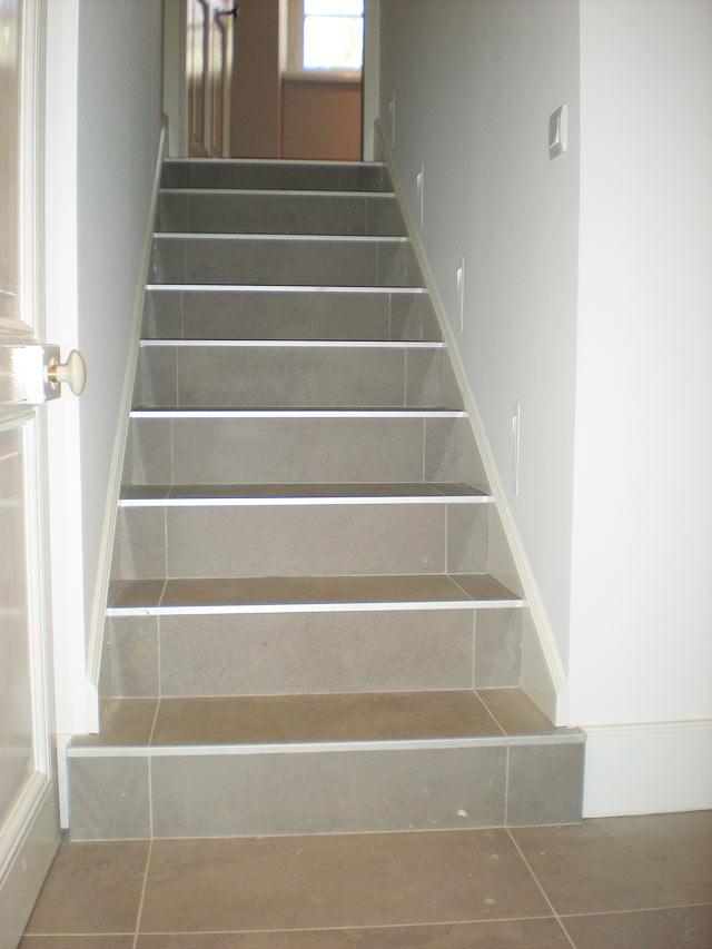 Carrelage sol et parquets colls  terrasses balcons escaliers sols dintrieur