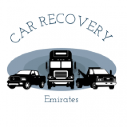 Car Recovery 24/7 and Battery Replacement