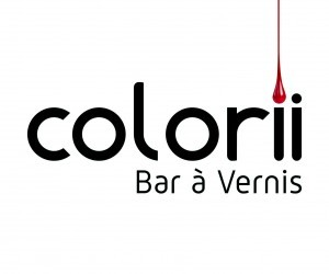 Colorii Centre Commercial Carrefour Chambourcy