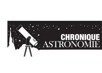 Cet été, levez les yeux vers le ciel et admirez la comète Neowise