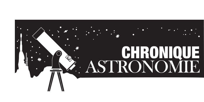 Voici 6 conseils pour réussir sa soirée astronomie en solitaire