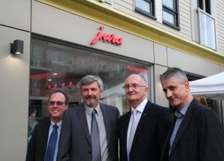 Boutique Jura