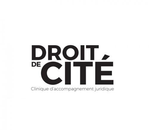 Droit de Cité: Une clinique d'accompagnement juridique pour les marginaux