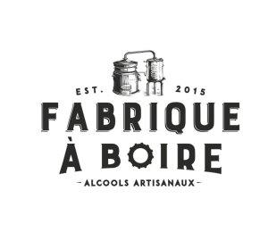 Logo_Fabriqueaboire