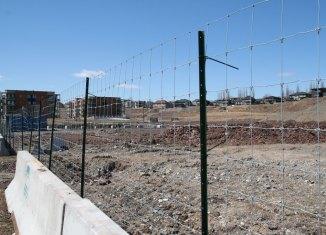 La Station:Projet de 50M$ à Beauport