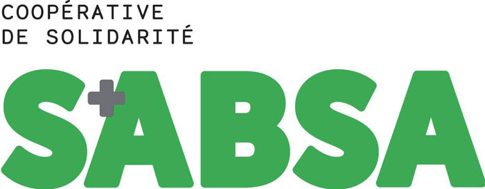 SABSA: entente satisfaisante avec le MSSS