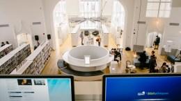Québec, ville de littérature UNESCO fête son 1er anniversaire