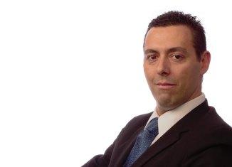 Élections: 20 questions inusitées à Daniel Beaulieu