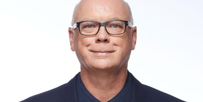 Élections: 20 questions inusitées au candidat Mario Asselin