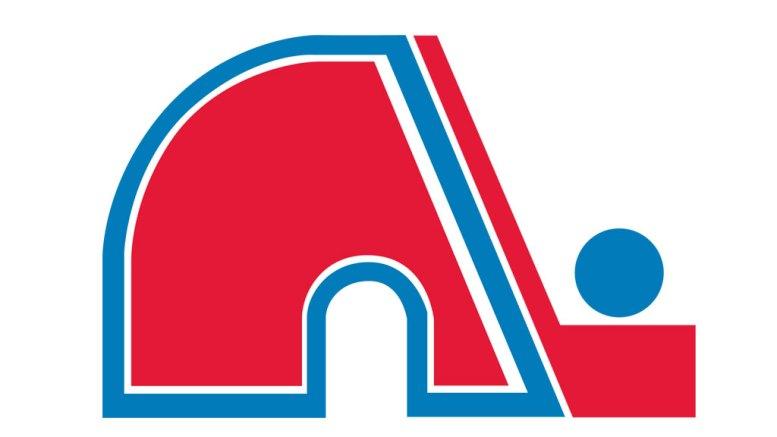 Logo des Nordiques