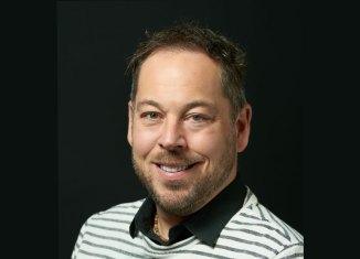 Étienne Talbot: Nouveau directeur général pour le YMCA