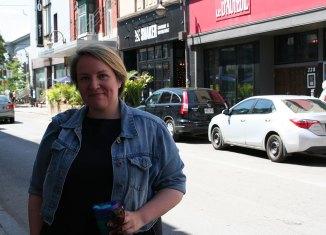 Les Gros Becs gagnent du public à Québec