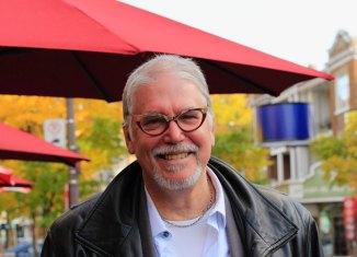 Élections fédérales 2019 : rencontre avec Luc Paquin du Parti pour l'indépendance du Québec