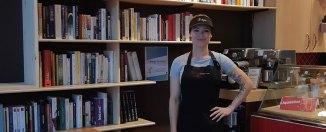 Boutique Cafés Europa: l'art d'innover