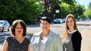Le Comité de Volontariat de Quartier Limoilou-Sud cherche des bénévoles