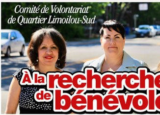 Le Carrefour 15 juillet 2020
