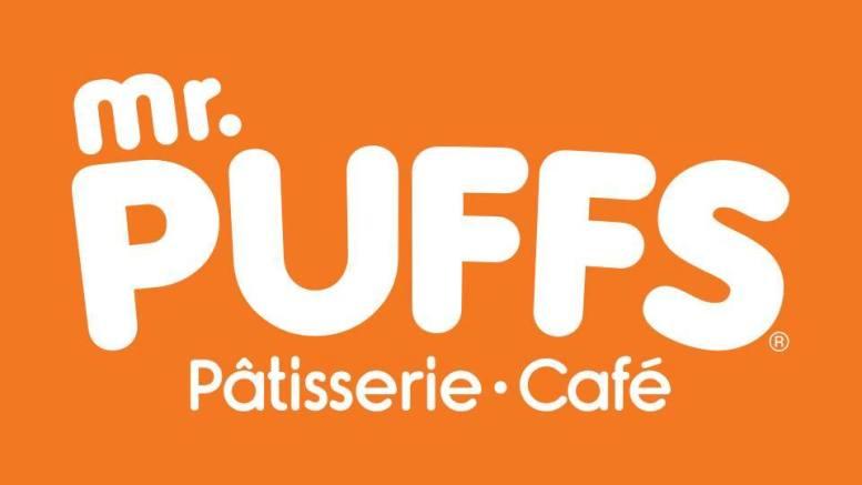 Mr Puff s'installe à Québec