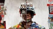 On célèbre le lancement du jeu Call of Duty: Black Ops Cold War pour le 20e de Beenox