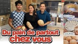 Carrefour 13 janvier 2021