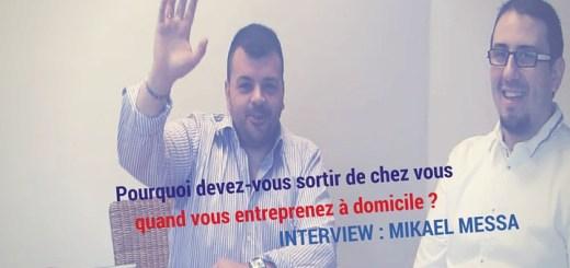 Pourquoi devez-vous rencontrer d'autres entrepreneurs même lorsque vous entreprenez sur Internet ?