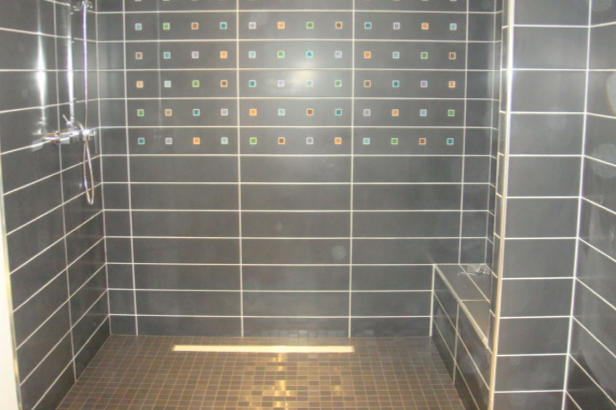 realisations salle de bain a lorient