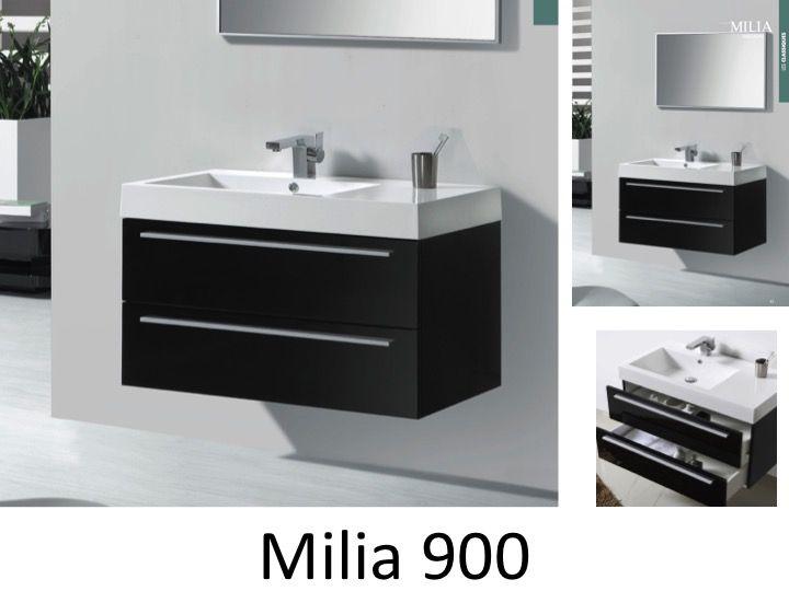 carrelage noir brillant salle de bain carrelage sol salle. Black Bedroom Furniture Sets. Home Design Ideas