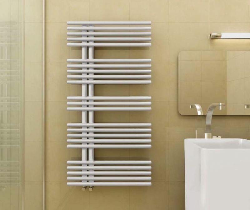 Meubles lavemains robinetteries Scheserviettes  Radiateur scheserviette Design