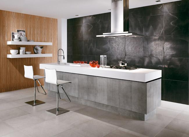 cuisines design haut de gamme