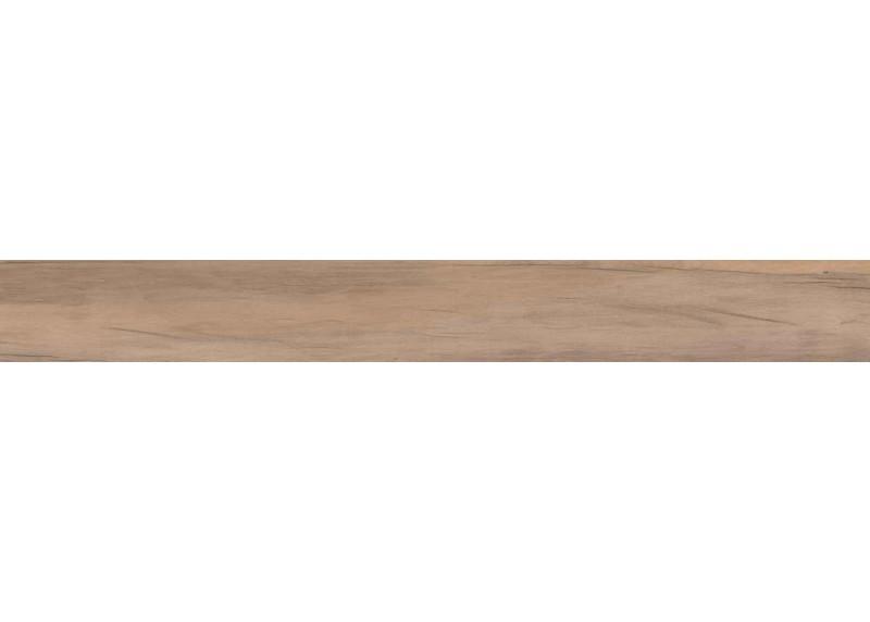 Dolphin Clay 20x170 rectificado imitacin madera