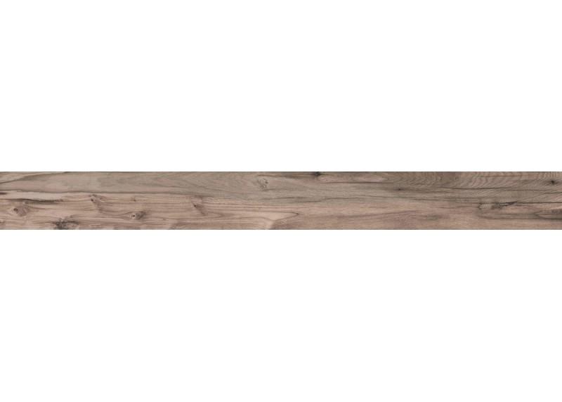 Dolphin oak 20x170 rectificado imitacin madera entarimado